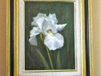 Oil Painting by Kim Mikulich - 3
