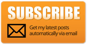 subscribe to news and updates